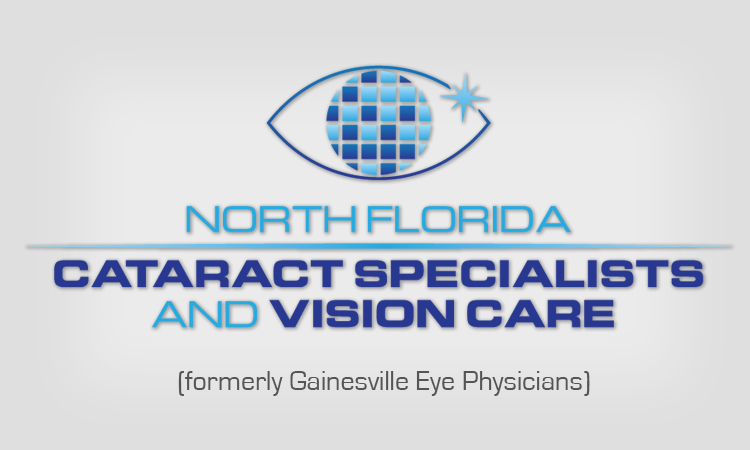 north-florida-cataract-specialists-practice-name-change