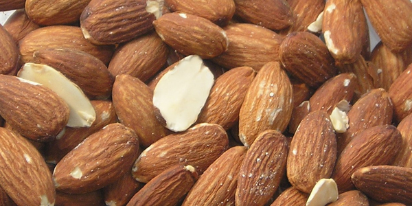almond-for-eye-health
