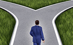 choosing-options-thumnail