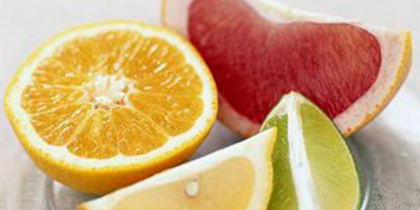 citrus-for-eye-health