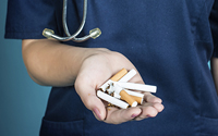 doctor-with-cigarettes-thumnail