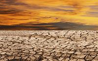 dry-desert-thumbnail
