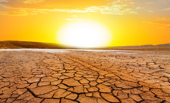 dry-dry-dry