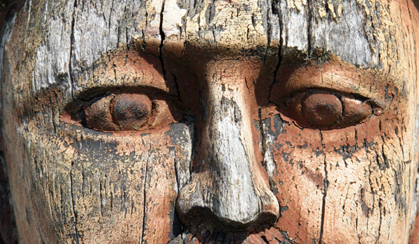 dried-out-carving-face