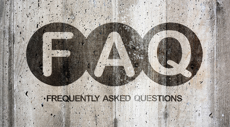frequenty-asked-questions-graphic