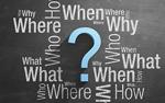 questions-thumbnail