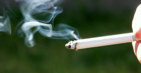 cataracts-caused-by-smoking