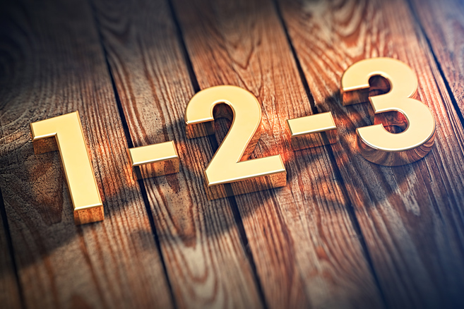 1-2-3-numbers-on-wood-background