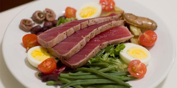 tuna-for-eye-health