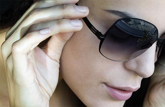 woman-ic-berlin-designer-sunglasses