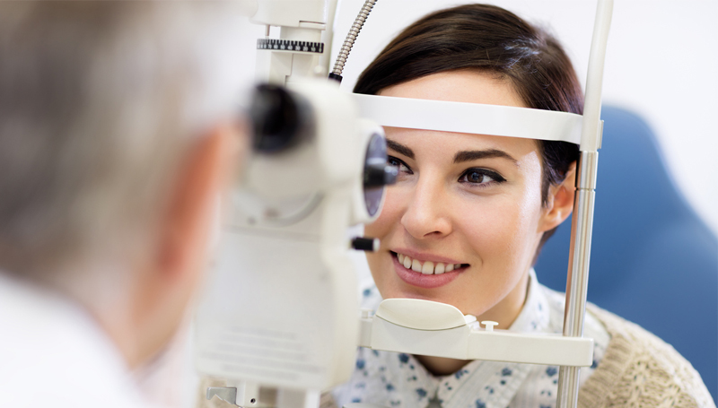 519d34c68f07 What to Look for in an Eye Center - North Florida Cataract and Vision